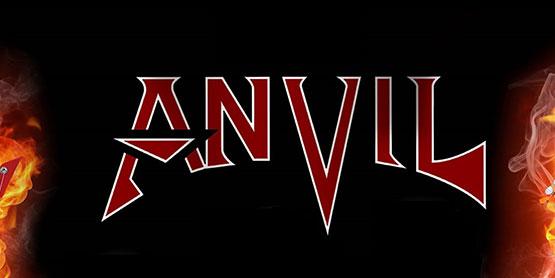 Anvil.Event