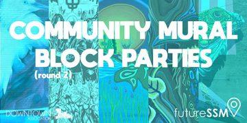 Community.Mural2.Event