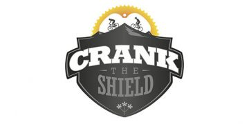 CrankTheShield.Event