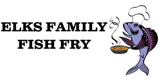 ElksFamilyFishFry.Event