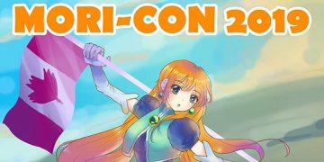Mori-Con.Event