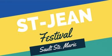 St-Jean.Festival.Event