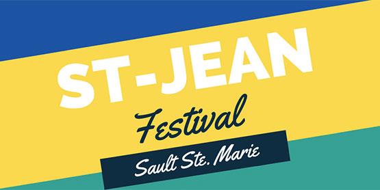 St-Jean.Festival.Event