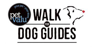 Wawa.WalkDog.Event