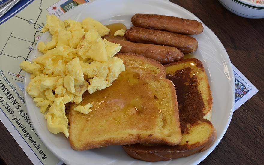 sji-pancake-breakfast-5