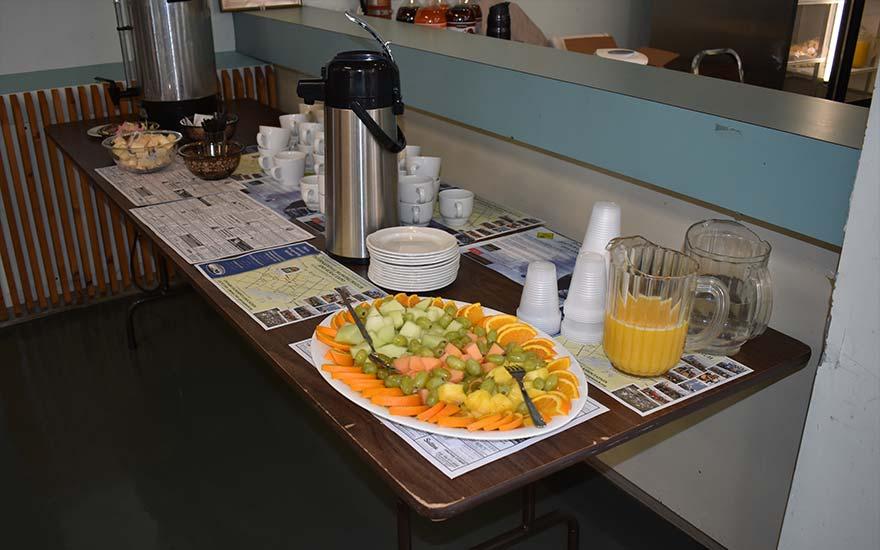 sji-pancake-breakfast-8