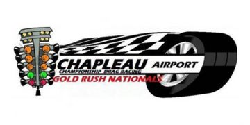 Chapleau.DragRace.Event