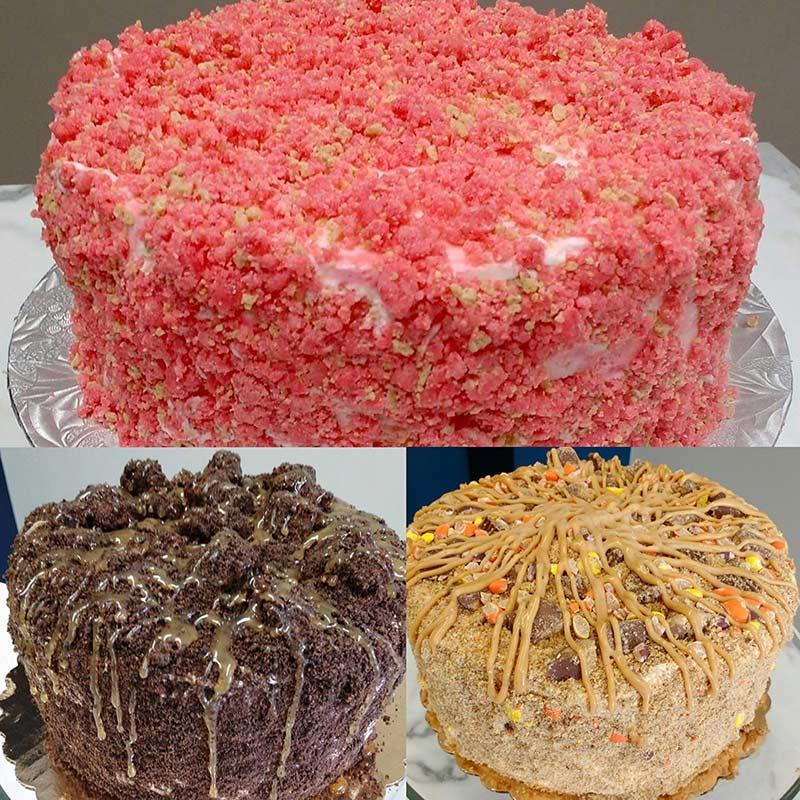 ice-cream-cakes-elliots