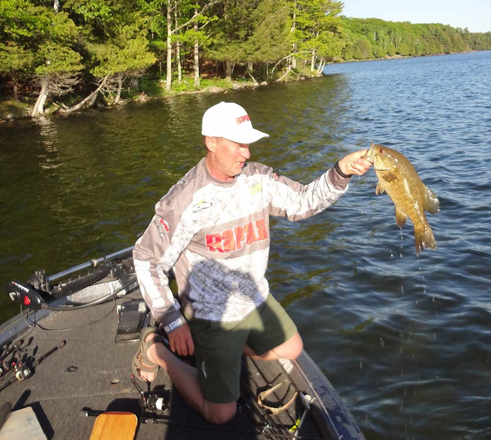 wil-wegman-bass-fishing-algoma