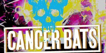 CancerBats.Event
