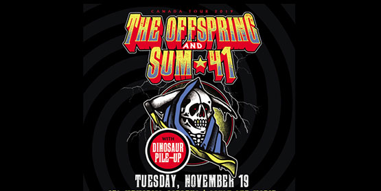 OffspringSum41.Event