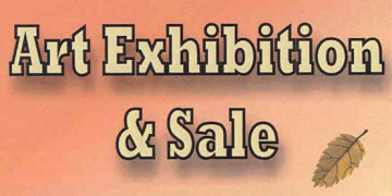 ArtExhibitionSale.Event