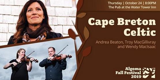 CapeBretonCeltic.Events