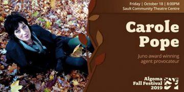 CarolePope.Event
