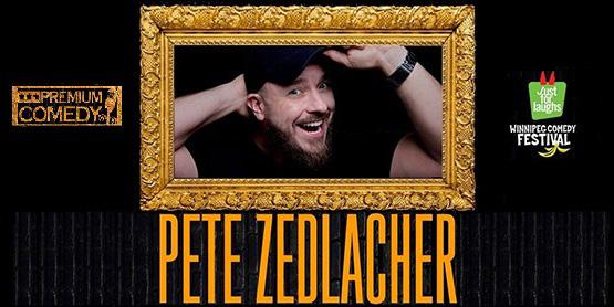 PeteZedlacher.Event