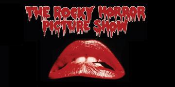 RockyHorror.Event