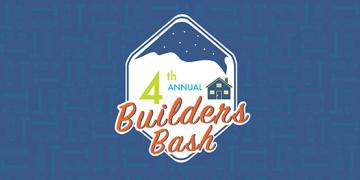 BuildersBash.Event
