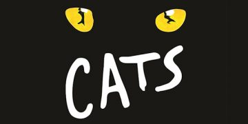Cats.Event