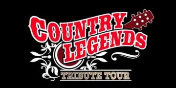 CountryLegends.Event