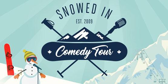 SnowedInTour.Event