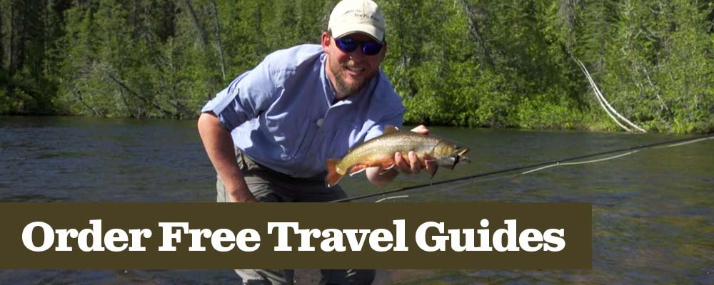 fishing-CTA-travel-guides