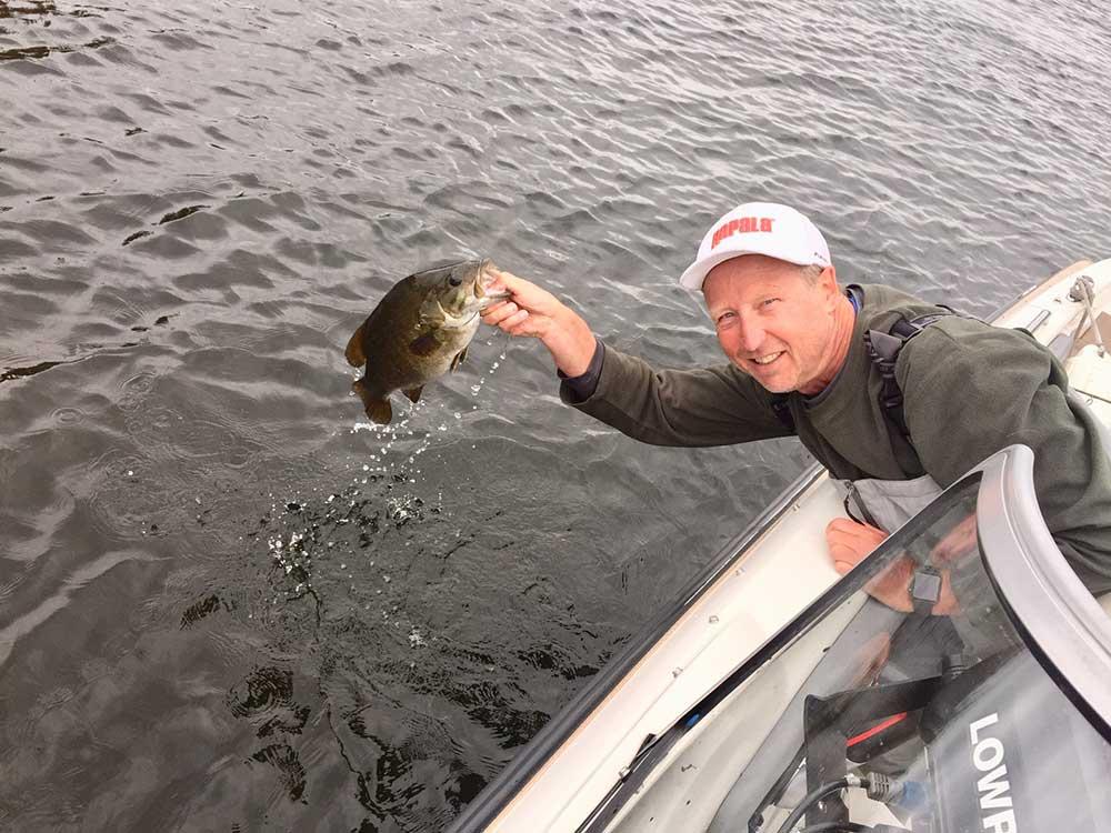 return-bass-fishing-trip-algoma2