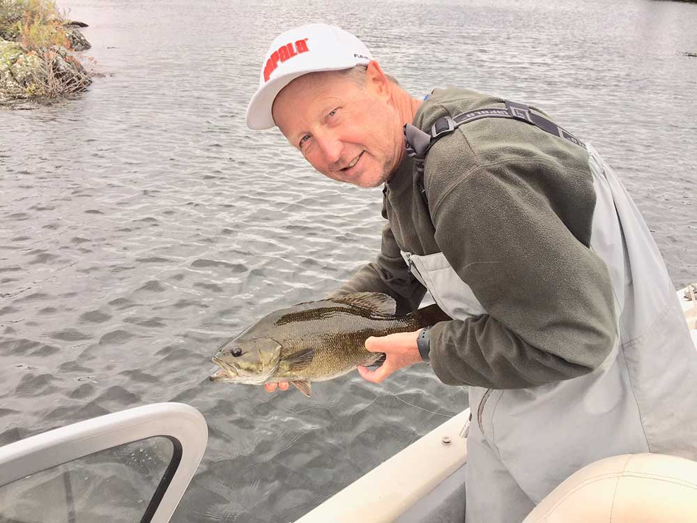 return-bass-fishing-trip-algoma3