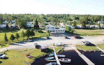 veilleux-marina-campground-profile1