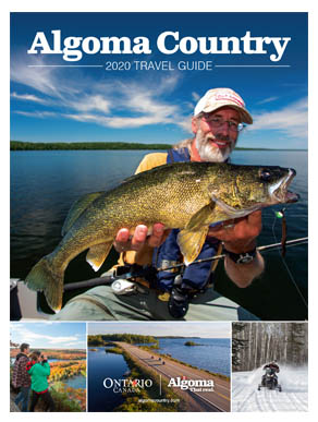 2020-Algoma-Country-Travel-Guide