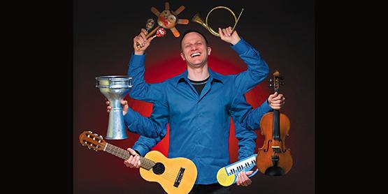Chris-fiddle-fire