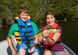 family-fishing-photo3