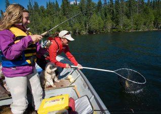 family-fishing-photo5