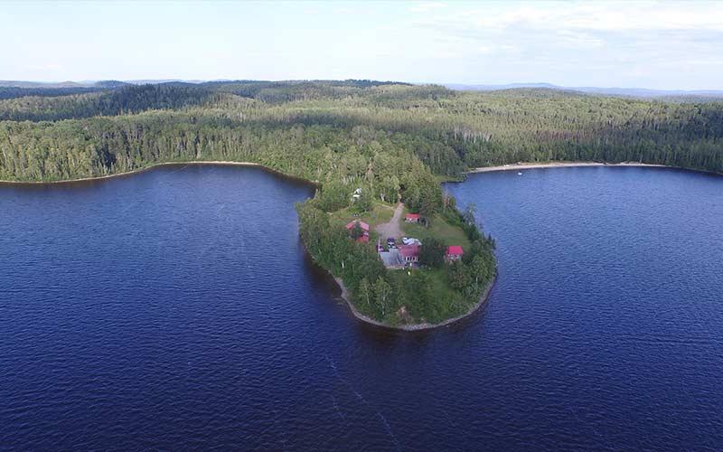 northern-portage-lodge-photo1