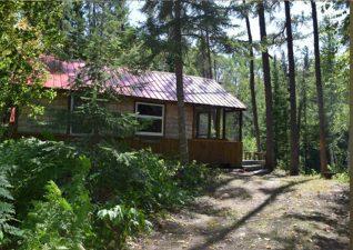 northern-portage-lodge-photo3