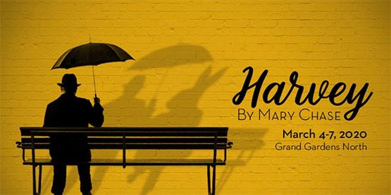 HarveyDinner.Event