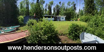 Henderson-outpost-web-3