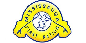 MississaugaPowWow.Event