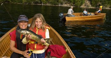 family-fishing-article