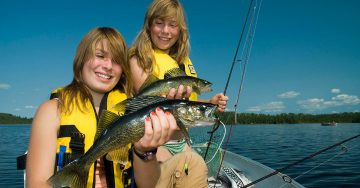 family-fishing-lodges-resorts1