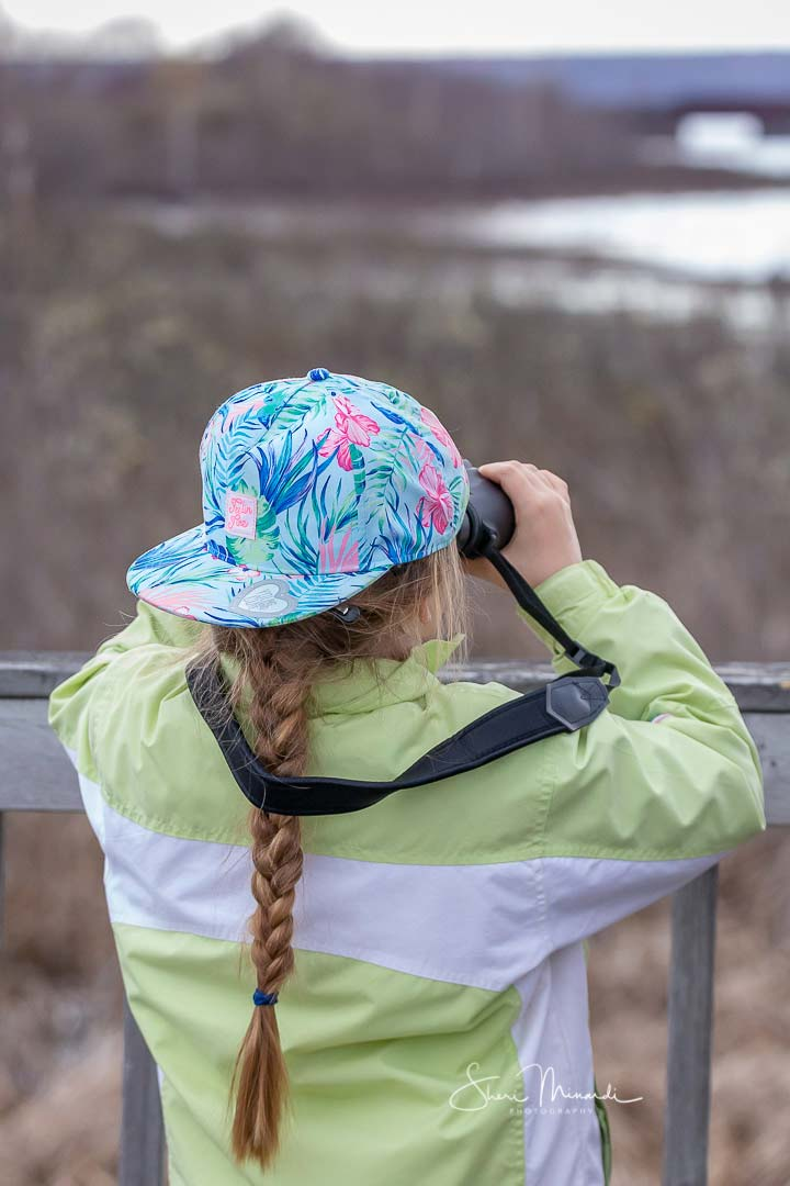 8-binoculars-to-scout