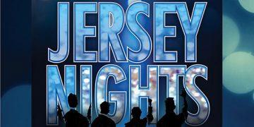JerseyNightsEvent