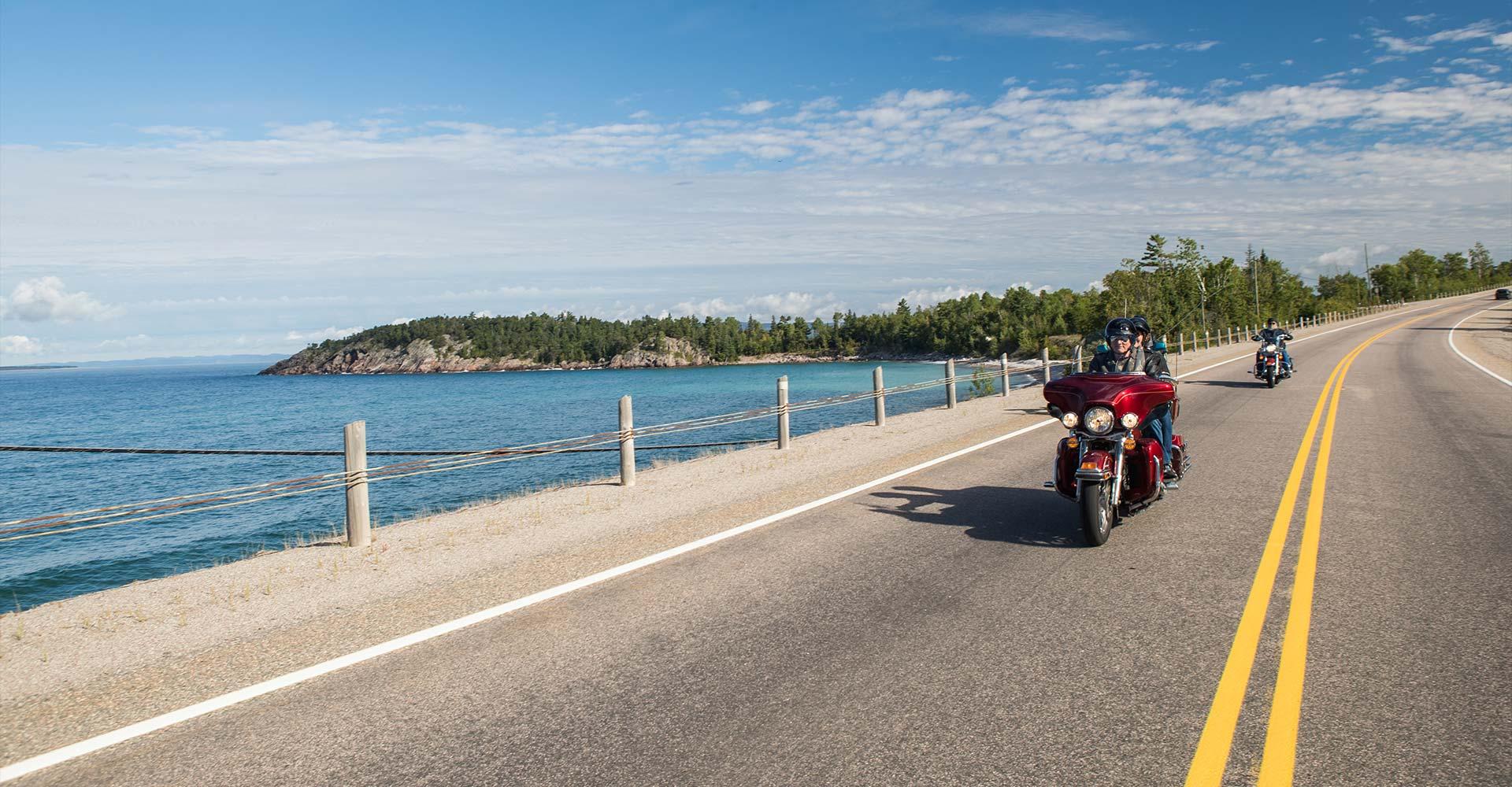 roads-worth-riding-header