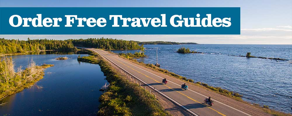 motorcycle-CTA-travel-guides