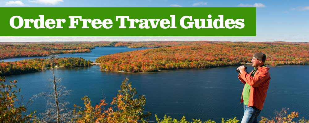 Outdoors-hike-CTA-travel-guides