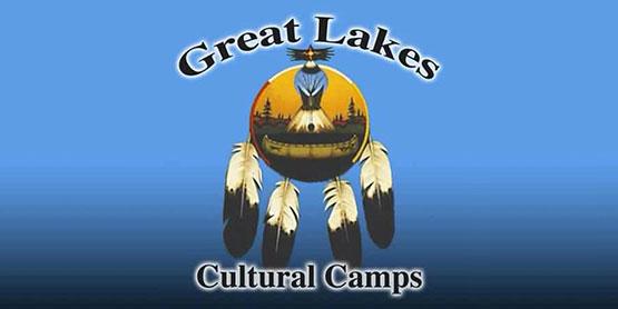 GreatLakesCulturalCamps