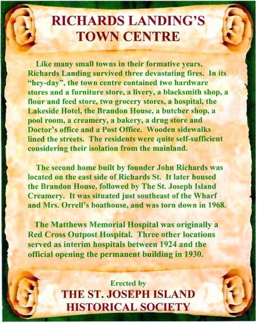 1-Richards-Landing's-Town-Centre