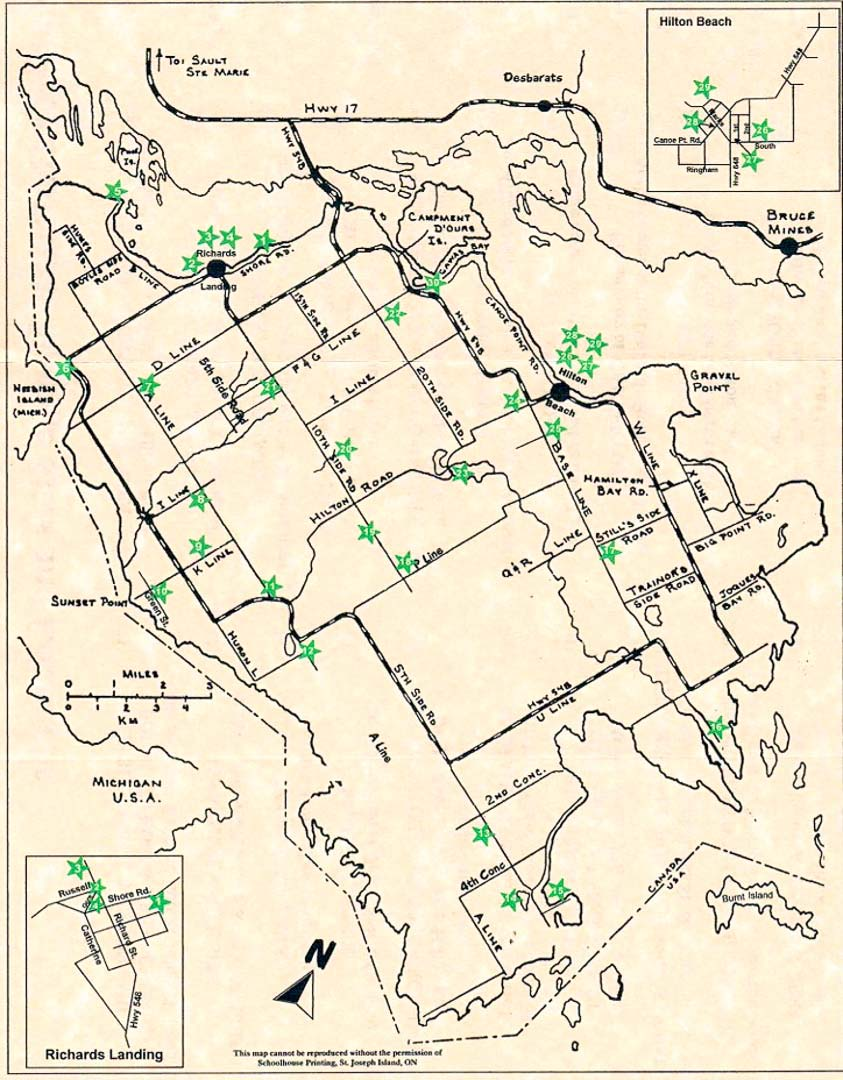 10-SJIHS-Signage-Map