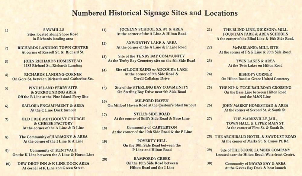11-Numbered-Historical-Signage-Sites-and-Locations_