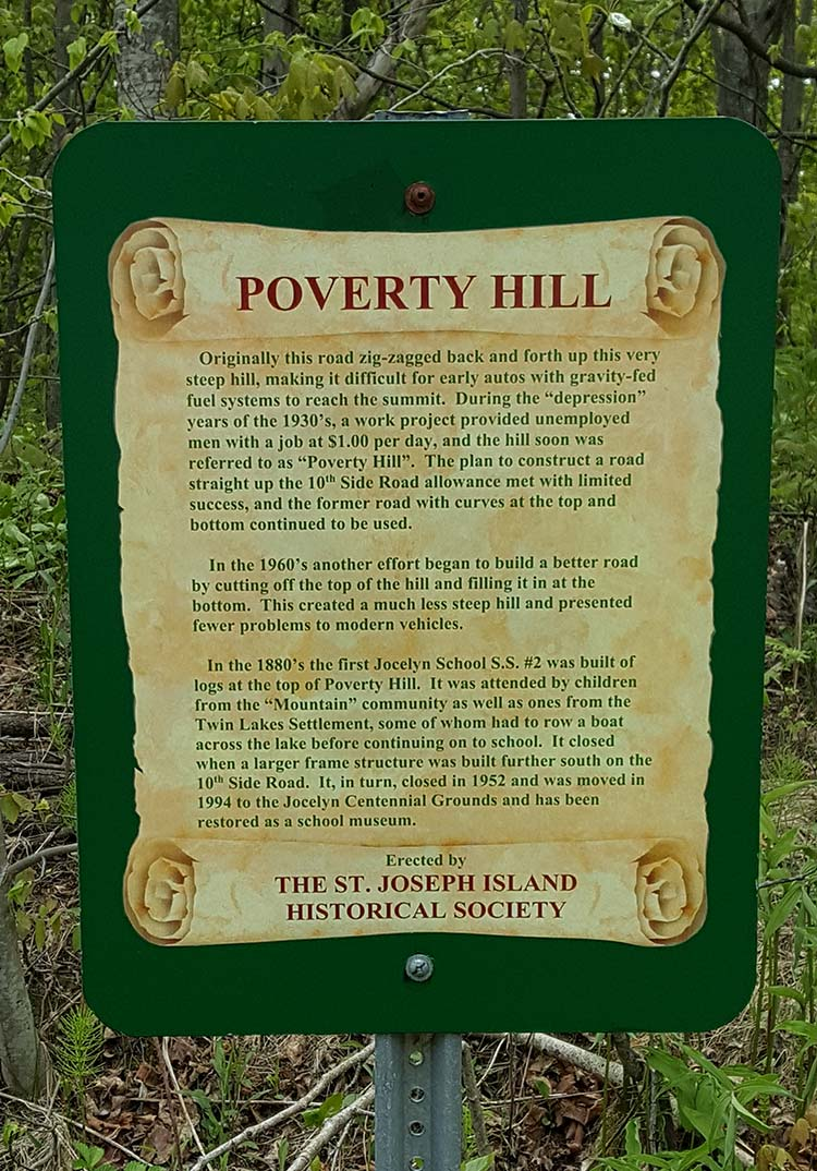 12-Poverty-Hill