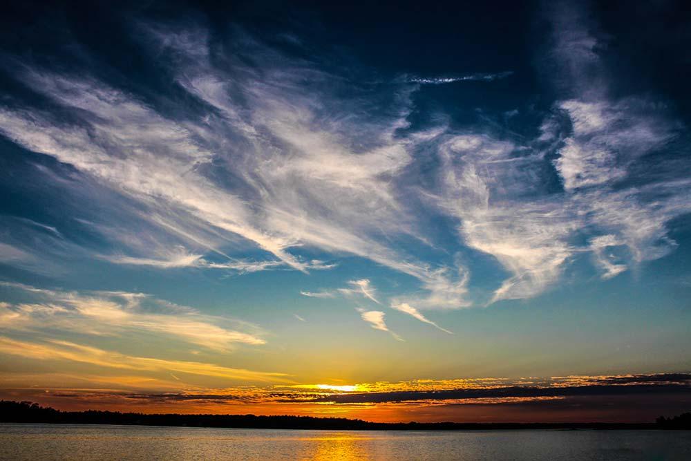 18-Sunset-Sailor's-Encampment-(1-of-1)